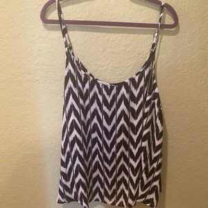 Bundle (2) Women's tank top